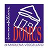 Domus Di Vergellato Marilena